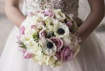 Wedding Flowers / Wedding inspiration - My photography and other stuff i like