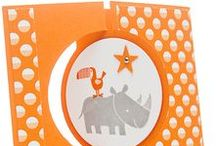 Stampin up Other