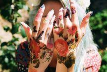 Tattoo #LOVE / Tattoos I LOVE