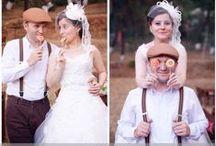 Yelda Calimli Fine Art Photography /  #justmarried #sky #wedding #weddingphotography #landscape #dugun #fashion #baby #newborn #nikah #nature #evlilik #bride #bridal #gelin #gelinlik #love #dugunfotograflari #weddingideas