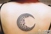 tattoodobem. / by Juliana Duarte