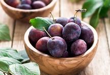 Ethyl Acetate Natural / ABT Code: 1191 FEMA #: 2414  CAS #: 141-78-6 ODOR: Etherial, Fruity, Sweet, Grape and Rum TASTE: Etherial, Fruity, Sweet, Grape and Cherry FLAVOR USE: Almond, Bubble gum, Fruit, Coffee, Beer and Tea