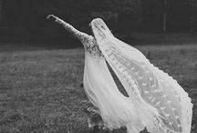 W E D D I N G inspiration / Wedding photography inspiration.