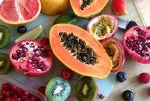 Ethyl Caproate Natural / ABT CODE: 1142 FEMA #: 2439 CAS #: 123-66-0  ODOR: Sweet, Fruity, Pineapple, Green, Banana TASTE: Sweet, Pineapple, Fruity, Banana FLAVOR USE: Grape, Kiwi, Papaya, Strawberry, Butter, Saffron, Pear and Wine