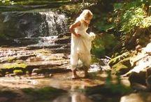 Trouwfotografie / Inspiratie en tips voor je trouwreportage met foto's door anderen en voorbeelden van mijn reportages. Bruidsfotografie, huwelijks reportage en trouwfoto's.