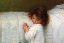 Bed / Il letto è un luogo in cui passiamo molte ore al giorno, it's very very very important!