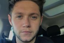 Best Irish Man --> Niall Horan / This board is for the best Irish guy...Niall