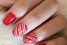 Salon Perfect Christmas 2015 / Happy Holidays!  Salon Perfect