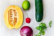 Green Complex (10886) Natural / ABT Code: 1549 FEMA: None CAS:70955-25-8/89998-01-6 Odor: Green Taste: Cucumber Flavor Use: Cucumber, Green, Herbal, Melon