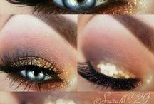 """""""Prom Time"""" Are you ready to dance the night away looking Salon Perfect? / Inspirational for Prom...  Nails, Lashes, Dresses, & Hairstyles for all the young ladies looking to be """"Show Stopping."""" #SalonPerfect #SPLashes #SPNails #SPNailPolish #SPBrows #SalonPerfectBrows #PromReady #PromLooks #PromMakeup #PromNails #Lashes #BabyGotBrows"""