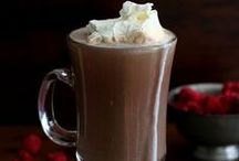 5 Methyl Furfural Natural / ABT Code: 1333 FEMA Number: 2702 CAS Number: 210-622-6 Odor: Sweet, Caramellic, Bready, Brown, Coffee-Like Taste: Sweet, Brown, Caramellic, Grain, Maple-Like Flavor Use: Cranberry, Dairy, Coffee, Asparagus, Raspberry
