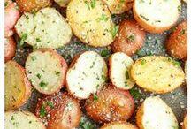 Vege / Kasvisruoan ei tarvitse olla tylsää! Täältä herkullisimmat vegereseptit ja vinkit monipuoliseen ruoanlaittoon. Kaikkien reseptien lopusta löydät linkin, jolla lisäät kätevästi reseptin ainekset Hakuna Marketin ostoskoriin. #Hakuna #HakunaMatata #ruoka #vege #kasvisruoka www.hakuna.fi