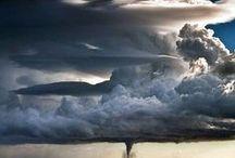 Storm / Storms