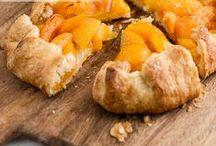 Peach Mercaptan Natural / ABT Code: 1056 FEMA Number: N/A CAS Number: N/A Odor: Fruity, Peach, Apricot Taste: Sweet, Fruity, Peach Flavor Use: Peach, Apricot, Tropical, Passion Fruit