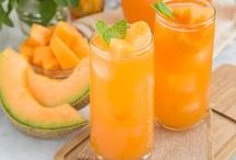 Melon Aldehyde Natural / ABT Code: 1392 FEMA Number: 2389 CAS Number: 106-72-9 Odor: Green, Sweet, Oily, Melon Watermelon Rind-Like, with a Floral Nuance Taste: Green, Melon, Watermelon-Rind, Cucumber, with a Waxy, Chemical and Floral Nuance Flavor Use: Cilantro, Green, Citrus, Melon, Hibiscus