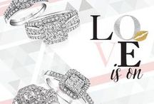 Wedding Bliss / Whether you're planning your wedding or simply love to browse, find your wedding bliss here - with beautiful ideas, inspiration and real love stories!