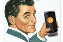Use Bitcoin / Where and how do you use bitcoin