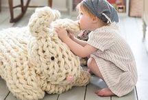 Crafty / crafts, amigurumi, crochet, patterns,