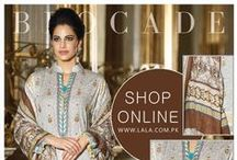 Shop Online / Vintage Winter Shawl Collection Shop Now: http://www.lala.com.pk/pk/collections/vintage-winter-shawl-collection.html #LALA #Vintage #winter #Collection #style #Pak #fashion #Style360