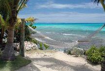 RANNALLA -Beach&Ocean
