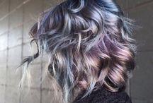 hair goals //