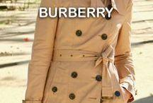 Blog post : Shopping [Français] / shopping, chaussures, chanel, luxe, mode, femme, sac, tendances, espadrilles, ballerines