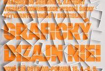 Dezen Typeface in use