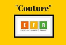 Couture / Couture