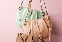 Bags, we all need it!