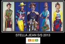 Fashion Week / Fashion Week