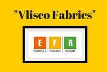 Vlisco Fabrics / #Vliscofabrics #vlisco