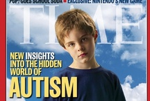 Articles Worth Reading / Articles related to caring for and educating children with special needs