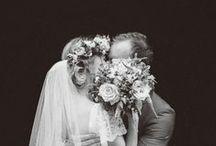 Nuptials / Wedded, 30 December 2013.