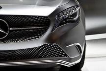 Cars / Sexy lookin cars