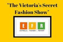 The Victoria's Secret Fashion Show 2013 / The Victoria's Secret Fashion Show 2013