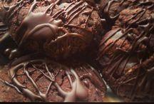 Cookies & cakes for diabetics