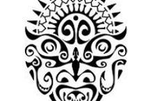 Tattoo / Minhas Tattos