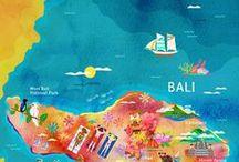 Bali ♥