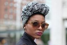 Turban, Head wrap