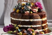 38 Cakes / Includes favourite 38 cakes; studio ideas; packaging; cake supplies...