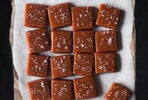 ~ CARAMEL ~ / If you want to be able to add to this board, please follow me https://www.pinterest.com/patisseriemp/ and comment on any of the pins and let me know. Anyone that can pin to this board, please feel free to add other pinners. No spam and it must fit the criteria of 'Caramel'.