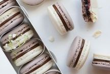 ~ MACARONS ~ / ***If you want to be able to add to this board, please follow me https://www.pinterest.com/patisseriemp/ and comment on a pin and let me know. No spam and it must fit the criteria of 'Macarons'. Duplicates will be removed. Pinners, please feel free to add other pinners to this board.
