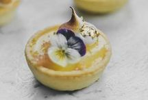 ~ PASTRY ~ / A collection of sweet pastry recipes.