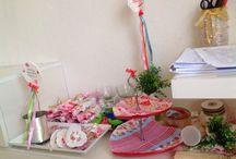 Gülihanın Bahçesi / Bahçe partisi, bahçe, kahvaltı, sofra, sunum, yemek, fikir, süsleme