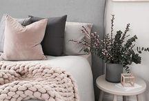 Future home & decor