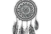 tattoo. ....