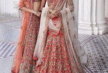 İndian Fashion