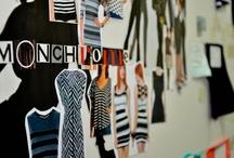 Kelly Felder Design Room / by Kelly Felder