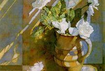 Inspiration Floral