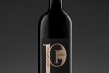 Pomaio's organic wines